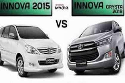 GetMyCabs +91 9008644559, innova car rental bangalore outstation,outstation innova car rental bengaluru karnataka