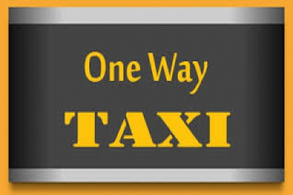 Northern Cabs , Chandigarh to Delhi taxi,Chandigarh to Delhi one way car,Chandigarh to Delhi one way taxi,one way car Chandigarh to Delhi,