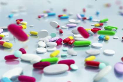 A rising name in Healthcare third party pharma manufacturer company in Solan - JM Healthcare, third party pharma manufacturer company in Solan,third party pharma manufacturing company in Solan,third party pharma manufacturer company Solan, third party pharma manufacturing company in Solan