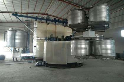 S D Engineering Works, PVC water tank machine manufacture in Chandigarh, PVC water tank machine Dealer in Chandigarh, PVC water tank machines in Chandigarh, PVC water tank machine Supplier in Chandigarh