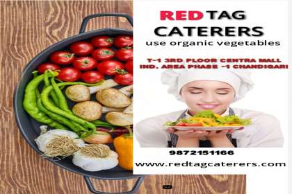 Red Tag Caterers, BEST CATERERS IN SHIMLA QUEEN OF HILL, BEST WEDDING DECORATION IN SHIMLA, ONE OF THE BEST CATERERS IN SHIMLA, LUXURY CATERING SERVICE IN SHIMLA