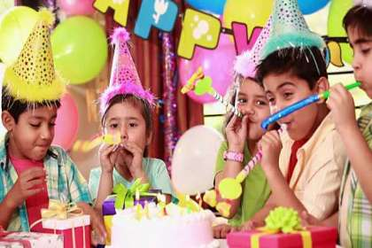 RK BANQUETS, Themes for Bday Party,  unique party themes, banquet hall in kirti nagar, List of banquet hall in Delhi, banquet halls