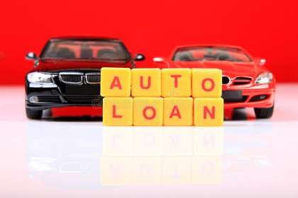 New Deep Finance, Vehicle Loan Provider In Zirakpur, Vehicle Loan service Provider In Zirakpur, top 10 Vehicle Loan Provider In Zirakpur, low interest rate loan provider in Zirakpur