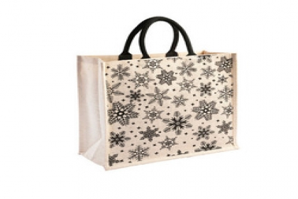 Sai Kaarthikeya Jute Products, Designer Jute Carry Bag manufacturers in hyderabad,Designer Jute Carry Bag suppliers in hyderabad,Designer Jute Carry Bag in hyderabad,Designer Jute Carry Bag manufacturers in vizag