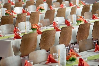 RK BANQUETS, Marriage Banquet Hall In Delhi, Marriage Banquet Hall In West Delhi, Marriage Banquet Hall In Kirti Nagar, Marriage Banquet Hall In Mansarover Garden,