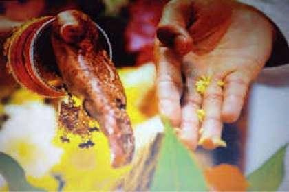Mauli Vivah Sanstha, MARRIAGE BUREAU IN NAGAON, VIVAH MANDAL IN NAGAON, MARATHI MARRIAGE BUREAU IN NAGAON, MARATHA MARRIAGE BUREAU IN NAGAON,KOKANI MARRIAGE BUREAU IN NAGAON, MARATHI MATRIMONY IN NAGAON, BEST, TOP,NAGAON.