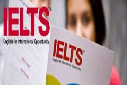 JSSM Best IELTS,PTE Spoken English institute, IELTS Coaching in Kharar,best IELTS Coaching in Kharar