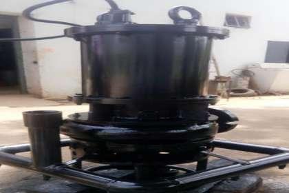 S B Pumps India, Dredging Pump submersible manufacturer in India, best Dredging Pump submersible pump company in Madhya Pradesh, Dredging Pump submersible manufacturing company In India, Dredging Pump submersible Ind