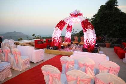 Urban Events, IndianWedding WeddingPlanner  WeddingPlannerInPune PuneEvents
