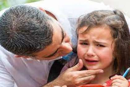 Saburi Solace Clinic, Homeopathic medicines for Whining children in chandigarh,best homeopathic treatment for children in chandigarh,violence in children treatment with homeopathy in chandigarh,irritable children treatment