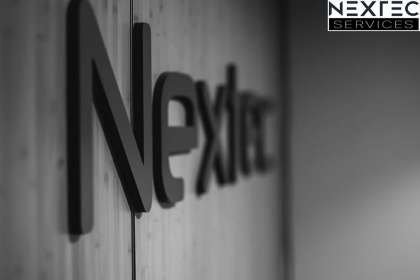 Nextec Services, Best Software company in Dubai, Best Software company in Delhi, Best Software company in Bangalore, Best Software company in Washington dc, Best Software company in India, Best Software service
