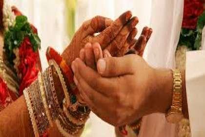 Mauli Vivah Sanstha, marriage bureau in rajapur, matrimony in rajapur, marathi matrimony in rajapur, vivah mandal in rajapur, vivah sanstha in rajapur, var vadhu suchak kendra in rajapur, marathi marriage, maratha, best.