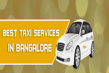 GetMyCabs +91 9008644559, innvoa crysta rental charges in malleswaram, innova crysta booking charges in malleswaram, Top 100 Toyota Innova Crysta Car Hire in bengaluru, toyota Innova Crysta On rent, Innova Crysta Taxi for Ou