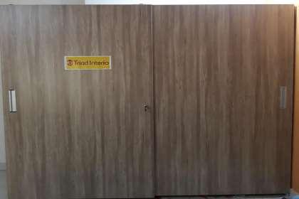Triad Interio, moduler kitchen manufacturer in hyderabad, moduler kitchen manufacturer in kukatplly, moduler kitchen manufacturer in bachplly moduler kitchen manufacturer in uppal,