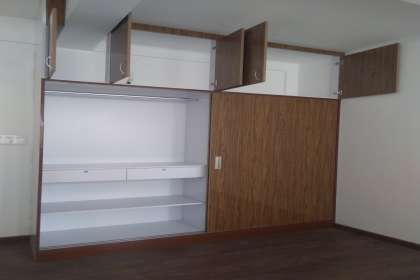 Triad Interio, modular kitchen&wardrobes in madapur, modular kitchen&wardrobes in kompally,modular kitchen&wardrobes in kokapet,modular kitchen&wardrobes in LB nagar,modular kitchen&wardrobes in suchitra