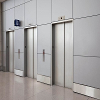 MAESTRO ELEVATORS, Elevator Installation In Chennai, Elevator Installation In Kolathur, Lift  Installation In Chennai,Lift  Installation In Kolathur