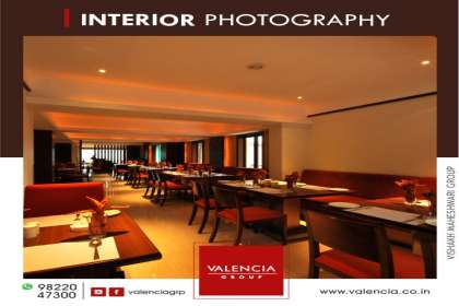 VALENCIA GROUP, Best interior designer in Pune,top interior designer in pune,best interior designer in shivaji nagar, best interior designer in koregaon park,best interior designer in pimpri-chinchwad,kothrud.