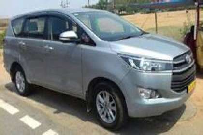 GetMyCabs +91 9008644559,  innova crysta hire in bangalore india,innova crysta hire in bangalore today