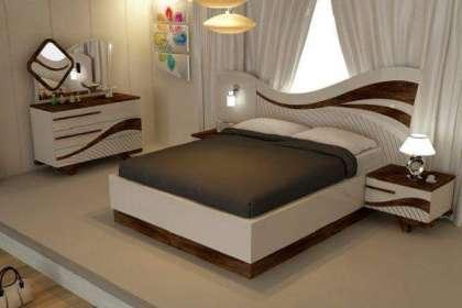 METALLICA INTERIORS, Designer furniture in panchkula, wooden furniture in panchkula