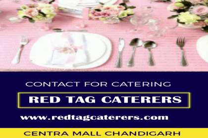 Red Tag Caterers, Marriage Contractors catering services in Chandigarh, delicious food catering services in Chandigarh, high quality catering services in Chandigarh, best experience catering services in Chandigarh, wed