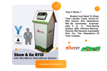 Get Info Systems, Get Info Systems, Our Solution Of Management & Security with RFID/UHF attendance system,Attendance Management System In Andra Pradesh, software company in Jabalpur,jabalpur,madhya pradesh,telangana