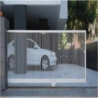 M S Air Systems, automatic sliding gate manufacturers in hyderabad automatic sliding gate manufacturers in Secunderabad automatic sliding gate manufacturers in warangal automatic sliding gate manufacturers in siddipet,borabanda ,madhapur