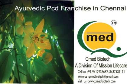 Qmedbiotech, Ayurvedic Pcd Franchise in Chennai, Ayurvedic Pcd Franchise companies in India. Ayurvedic Pcd Franchise, Best Ayurvedic Pcd Franchise company, Pcd Ayurvedic Franchise , Ayurvedic ,Pcd ,Franchise
