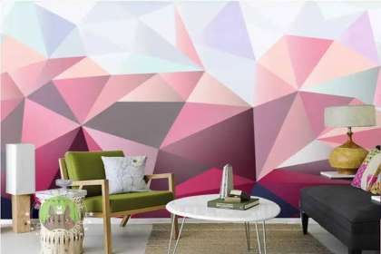 Amazing Interiors, Designer Wallpapers In Chandigarh, Designer Wallpapers dealers In Chandigarh, Designer Wallpapers traders In Chandigarh, Designer Wallpapers wholesalers In Chandigarh