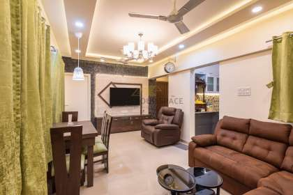 INTERIOR DESIGNING - OFFICE INTERIOR DESIGNERS - HOME INTERIOR DESIGNERS IN Magarpatta  - Ghar Pe Service, Interior Decoration In Magarpatta, House Interior Design In Magarpatta, Office Interior Design In Magarpatta, Bedroom Interior Design In Magarpatta, Bedroom Interior, best, top, top 10,  famous.