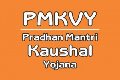 Sai Institute PMKVY, PMKVY Centre in Manimajra,PMKVY Centre in near panchkula,PMKVY Centre in sector 26 Chandigarh