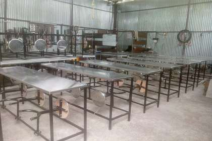 Fort Enterprises, CANTEEN KITCHEN EQUIPMENT IN PUNE, CANTEEN KITCHEN EQUIPMENT MANUFACTURERS IN PUNE, CANTEEN KITCHEN SUPPLIERS IN PUNE, CANTEEN KITCHEN DEALERS IN PUNE, CANTEEN KITCHEN SETUP IN PUNE, BEST, TOP, PUNE.