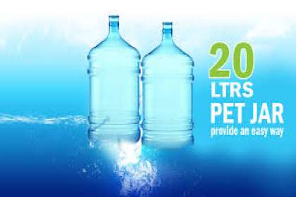 PURENCE, DRINKING WATER IN WANOWRIE, PACKED DRINKING WATER IN WANOWRIE, PACKAGED DRINKING WATER IN WANOWRIE, WATER JAR SUPPLIERS IN WANOWRIE, 20LTR WATER JAR IN WANOWRIE, SUPPLIERS, DEALERS, BEST, TOP.