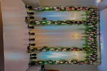 Urban Events, Weddingplanners, Weddingplannerinpune, Weddingdecorater, Evenetplanner, Receptiondecor, Backdropdecor,