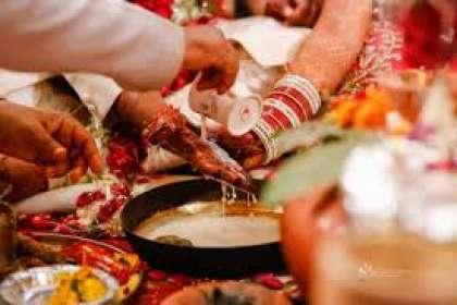 Mauli Vivah Sanstha, MARRIAGE BUREAU IN PANAJI, VIVAH MANDAL IN PANAJI, MARATHI MARRIAGE BUREAU IN PANAJI, KOKANI MARRIAGE BUREAU IN PANAJI, MARATHA MARRIAGE BUREAU IN PANAJI, MARATHI MATRIMONY IN PANAJI, BEST,TOP,PANAJI.