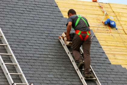 Quality Roofs Pvt Ltd, Best Roofing contractors in chennai, roofing contractors in chennai, metal roofing contractors in chennai