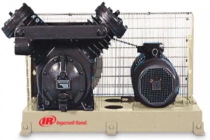 Hytech Pneumatics & Spares, Vacuum Pump Dealers In Faridabad, Vacuum Pump Distributors In Faridabad, Vacuum Pump Suppliers In Faridabad,  Dry Air Vacuum Pump Dealers In Faridabad, Dry Air Vacuum Pump Distributors In Faridabad,