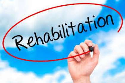 REHABILITATION - REHAB CENTER IN KOLHAPUR - Manasvardhan Institute of De-Addiction & Rehabilitation, REHABILITATION IN SATARA, REHABILITATION CENTER IN SATARA, REHABILITATION HOSPITALS IN SATARA, REHABILITATION TREATMENT IN SATARA, REHAB IN SATARA,REHAB CENTER IN SATARA,REHABILITATION DOCTORS SATARA.