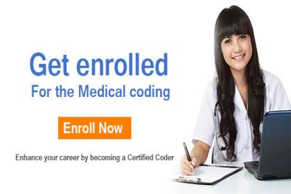 Holy Institute Of Healthcare Services, Medical Coding Institute in dilsukhanagar,Medical Coding Institute  in chaitanyapuri,Medical Coding classes in dilsukhanagar,Medical Coding training in dilsukhanagar,chaitanyapuri,medical coding