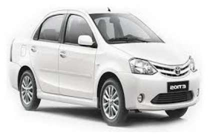 GetMyCabs +91 9008644559, etios car rental bangalore,toyota etios for hire in bangalore,etios per km rate in bangalore