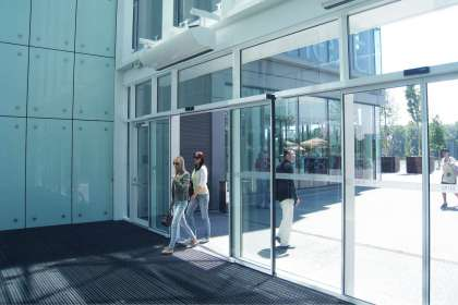 Get Free Consultation to Select Right Air Curtains As per your requirements - Air Curtain in Mohali & Chandigarh  - N.S.C. Electronics, Industrial Air Curtain in Mohali, Industrial, Industrial Air Curtain manufacturers in Mohali, Industrial Air Curtain in Chandigarh, Industrial Air Curtain manufacturers in Chandigarh