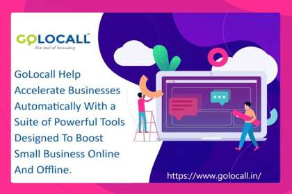 GoLocall Web Services Private Limited, seo company in delhi,  delhi seo company, seo companies in delhi, delhi seo services, search engine optimization services in delhi, seo services in delhi, web design company, website designing, websit