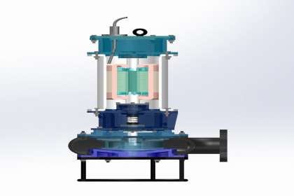 S B Pumps India, Non clog submersible pump Manufacturing Company, Non clog submersible pump suppliers in Chennai, Non clog submersible pump dealer in Chennai, Non clog submersible pump mfgr in India, Non clog pump