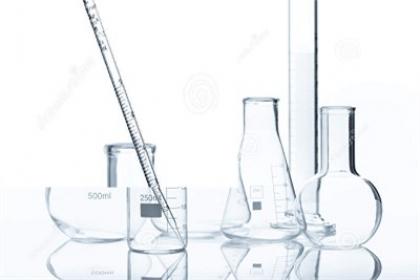 Blow N Glow Scientific, LAB GLASSWARE, LAB GLASSWARES IN MAHARASHTRA, LAB GLASSWARE MANUFACTURERS IN MAHARASHTRA, LAB GLASSWARE SUPPLIERS IN MAHARASHTRA, LAB GLASSWARE DEALERS IN MAHARASHTRA, BEST, MAHARASHTRA.