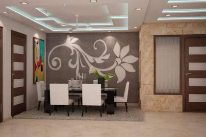 R7 INTERIORS, INTERIOR DESIGNER IN HYDERABAD, INTERIOR DESIGNER IN SECUNDERABAD, INTERIOR DESIGNER IN TELENGANA, INTERIOR DESIGNER IN R R DISTRICT, INTERIOR DESIGNER IN GACCHIBOWLI,