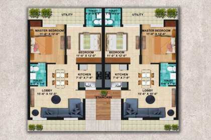 Ace Developers, Ready To Move Flats In Kharar, low budget Ready To Move Flats In Kharar, best Ready To Move Flats In Kharar, 3BHK Ready To Move Flats In Kharar