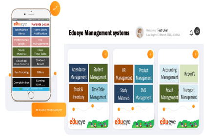Get Info Systems,  Attendance Management System In Andra Pradesh, software company in Jabalpur, School software  in Bhopal, jabalpur, madhyapradesh, telangana,bhopal,pune,raipur,software,school software,rfid
