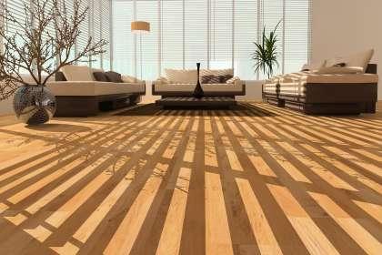 Amazing Interiors, Carpet Flooring In Mohali, Carpet Flooring dealers In Mohali, Carpet Flooring suppliers In Mohali, Carpet Flooring wholesalers In Mohali, Carpet Flooring Traders In Mohali