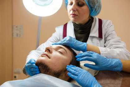 Sai Cosmetics, HAIR TREATMENT IN PUNE, HAIR CLINIC IN PUNE, HAIR DOCTOR IN PUNE, HAIR REGROWTH IN PUNE HAIR TRANSPLANT IN PUNE, FUE TRANSPLANT IN PUNE, MALE PATTERN BALDNESS IN PUNE BEST, TOP.