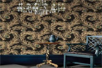 Aalishan Carpets and Wallpapers, WALLPAPER IN HINJEWADI, WALLPAPERS IN HINJEWADI, WALLPAPER DEALERS IN HINJEWADI, WALLPAPERS DEALERS IN HINJEWADI, 2 D WALLPAPER IN HINJEWADI, DEALERS, SUPPLIERS,2D WALLPAPER DEALERS IN HINJEWADI,BEST.