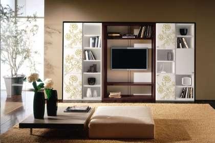 METALLICA INTERIORS, Designer LCD panel manufacturer in panchkula, LCD panels manufacturer in Panchkula